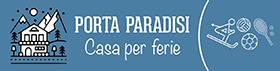 Colonia Bardonecchia Logo